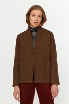 Pictures Georges jacket