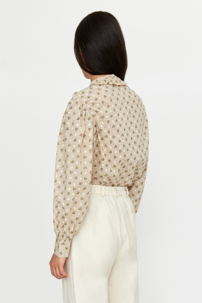 Blouse Angelo Play