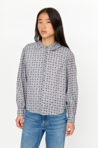 Angelo Play blouse
