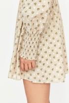Margo Play dress