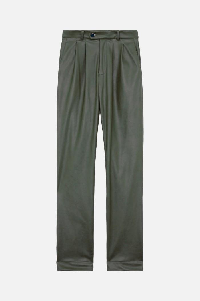 Pantalon Taylor Record