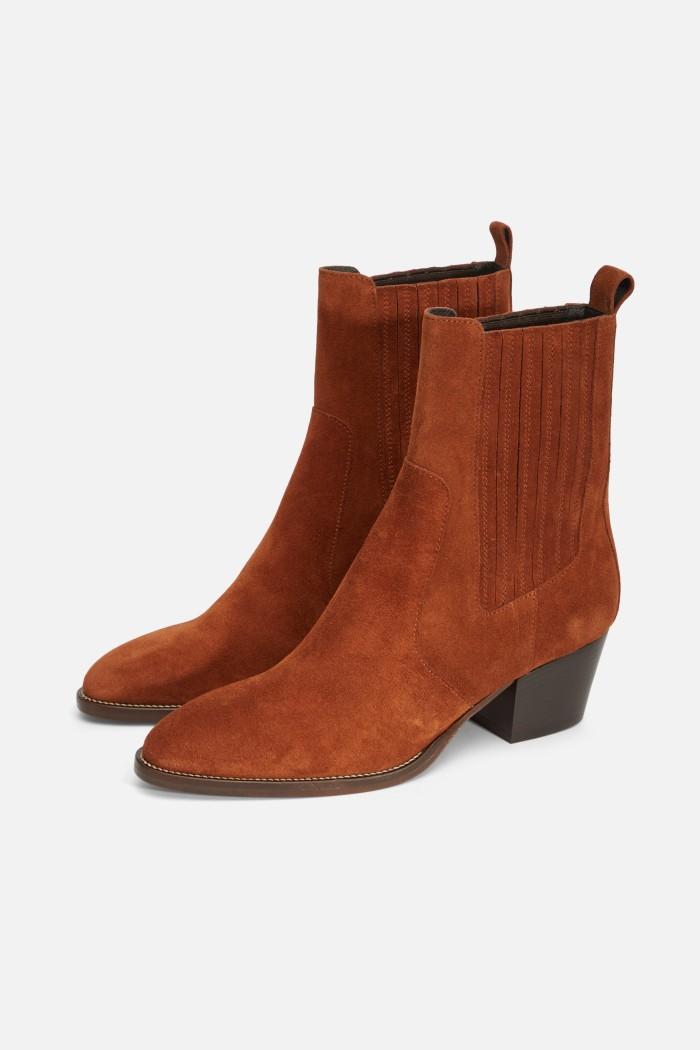 Mania boots