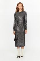 Davis Stax dress