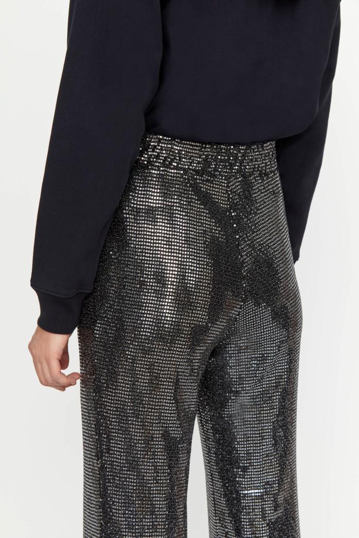 Duke Stax pants
