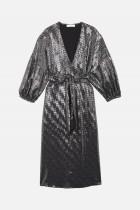 Robe Shades Stax
