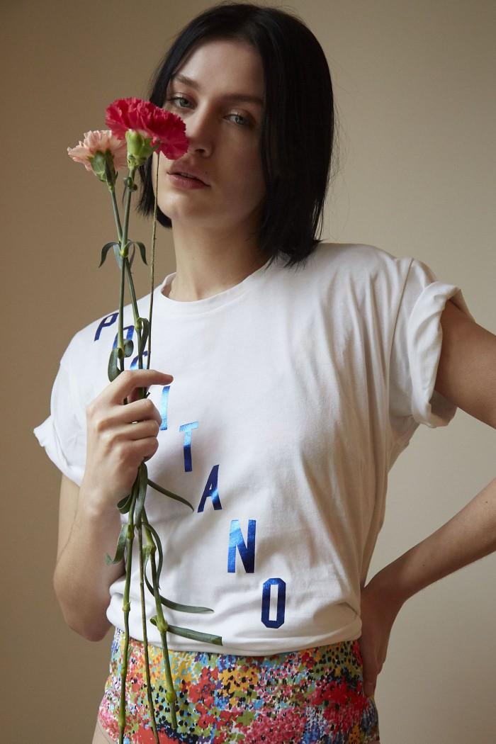 Tee_shirt Daphnew