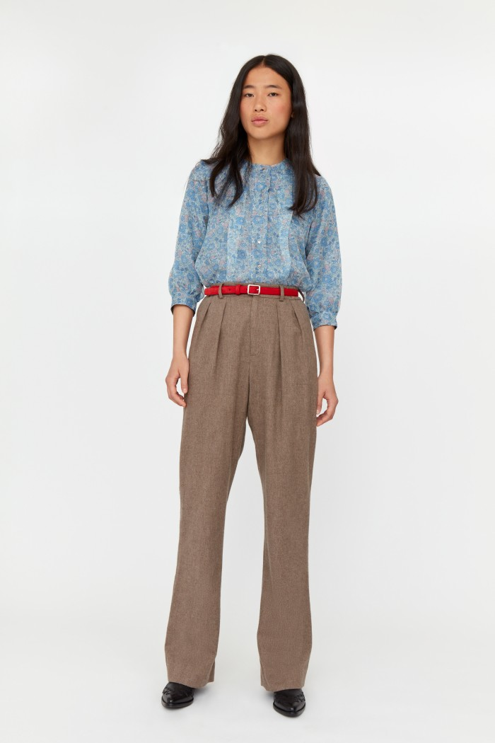 Otis Jade pants