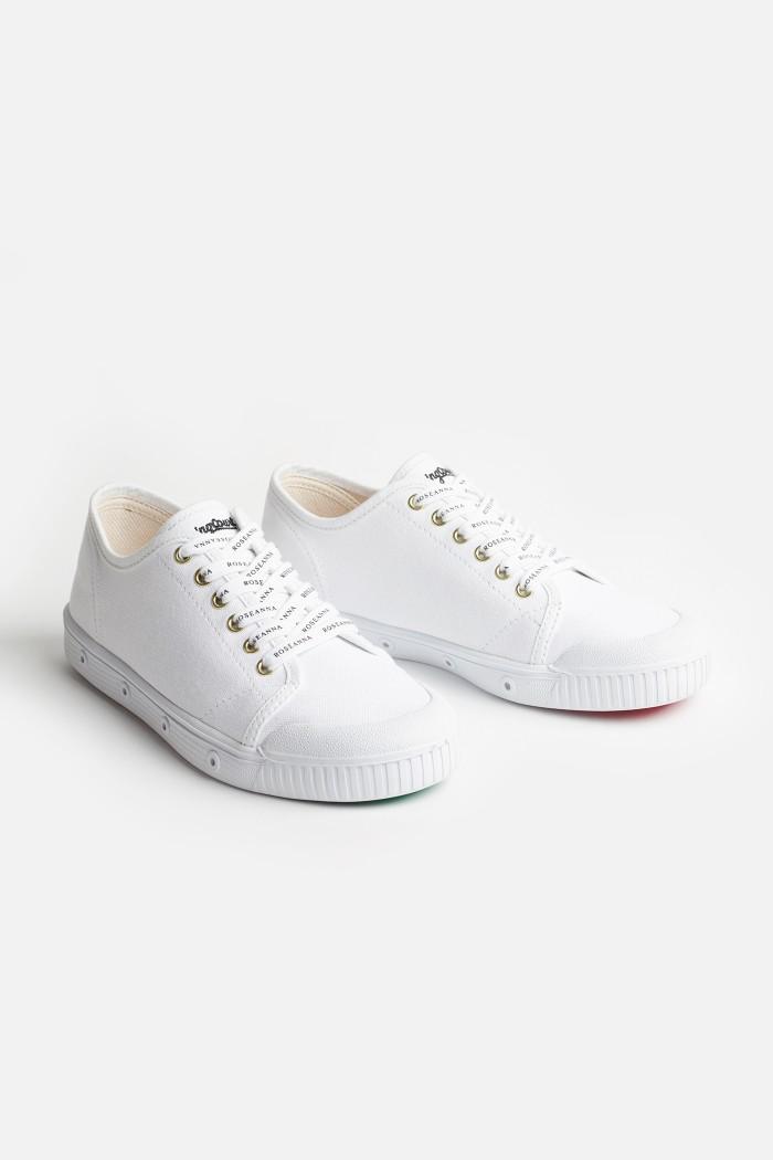Sneackers Rxsc