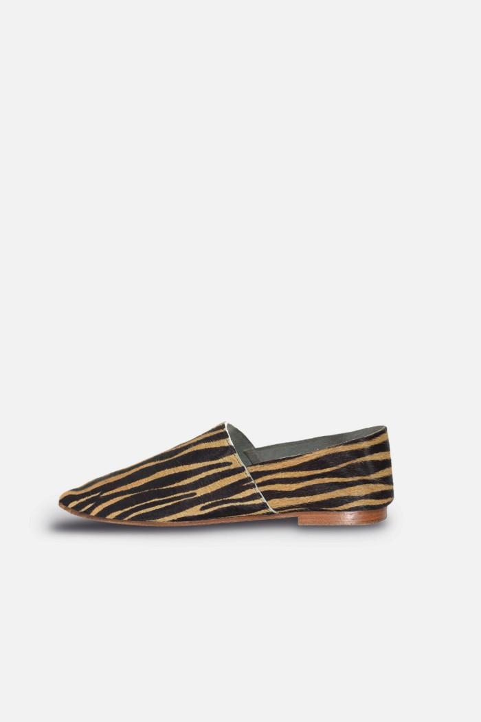 Sandals Brotherz
