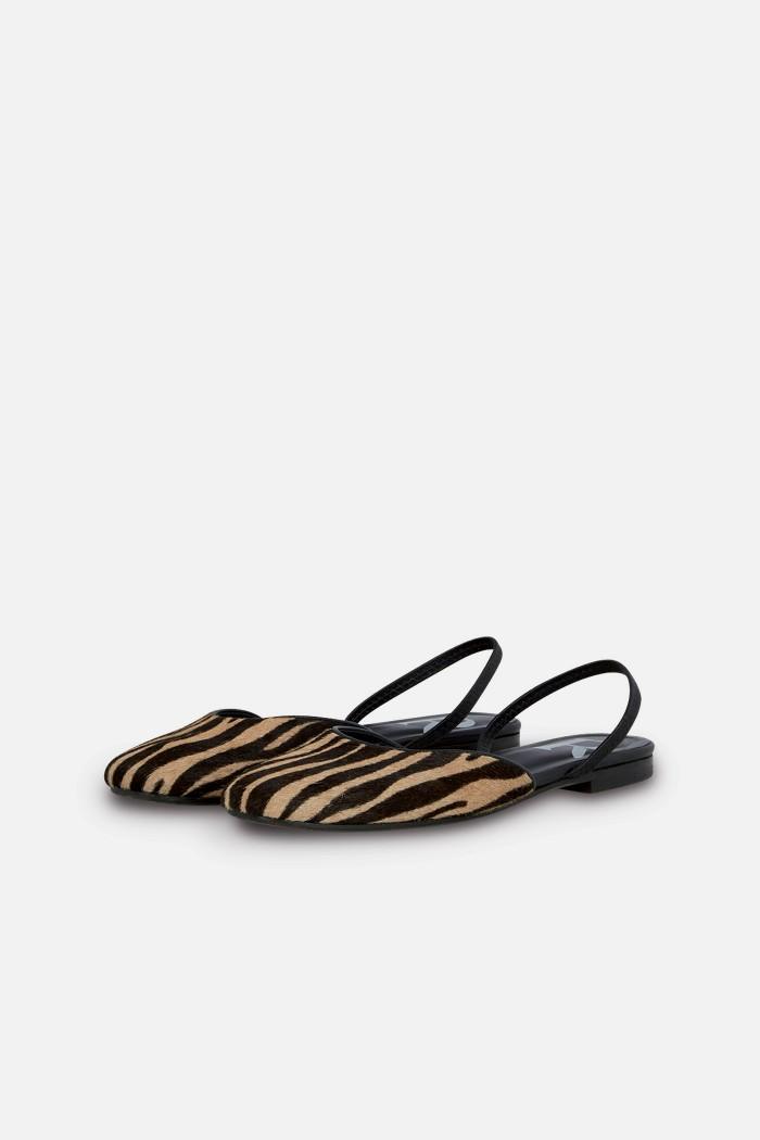 Sandals Minez