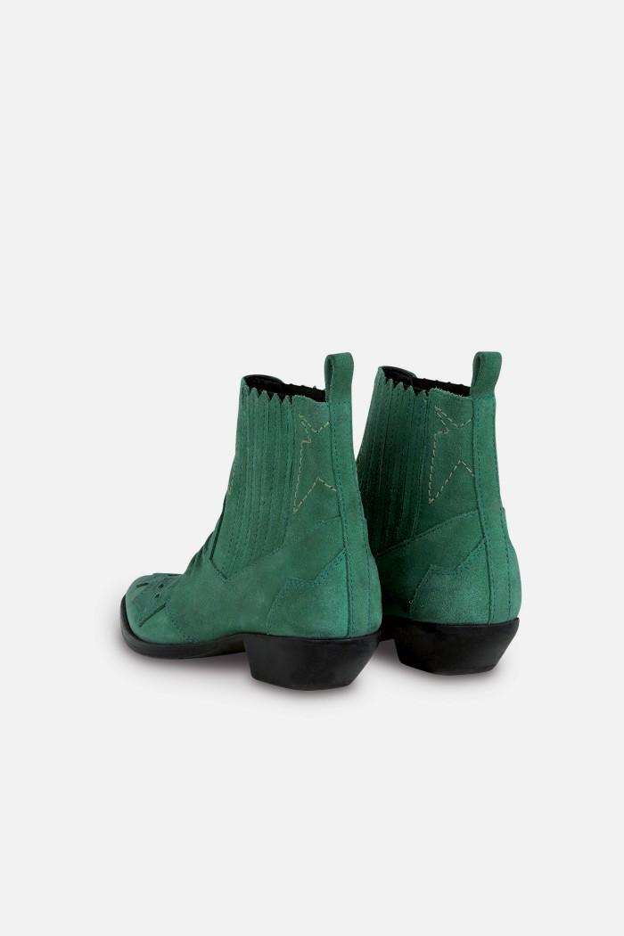 Boots Tucson - Shoes