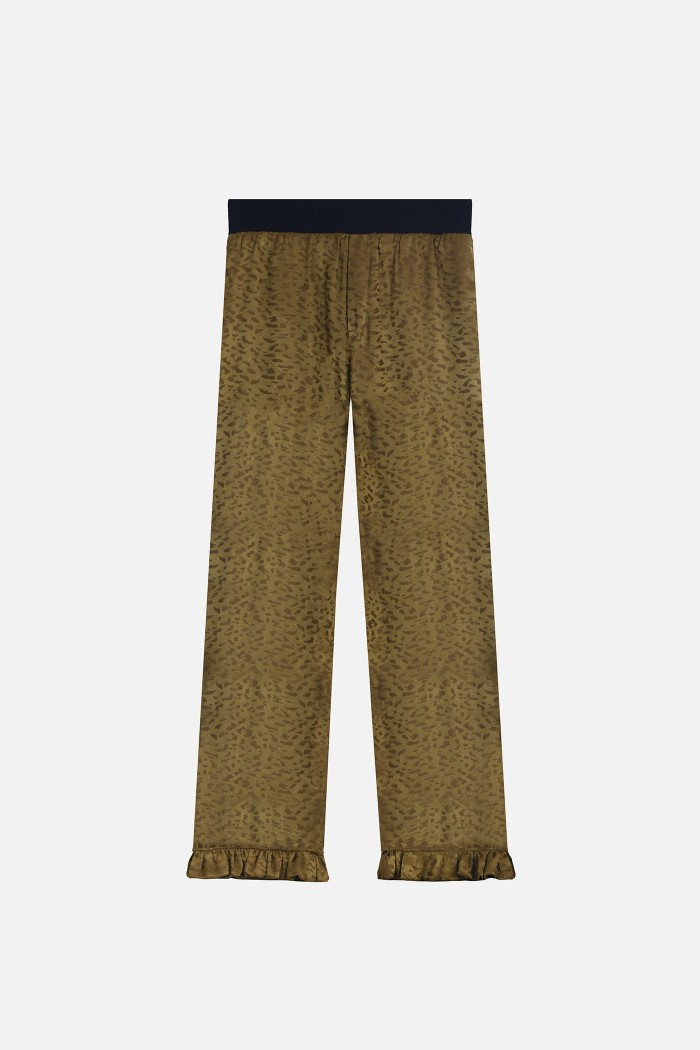 Pantalon Mick