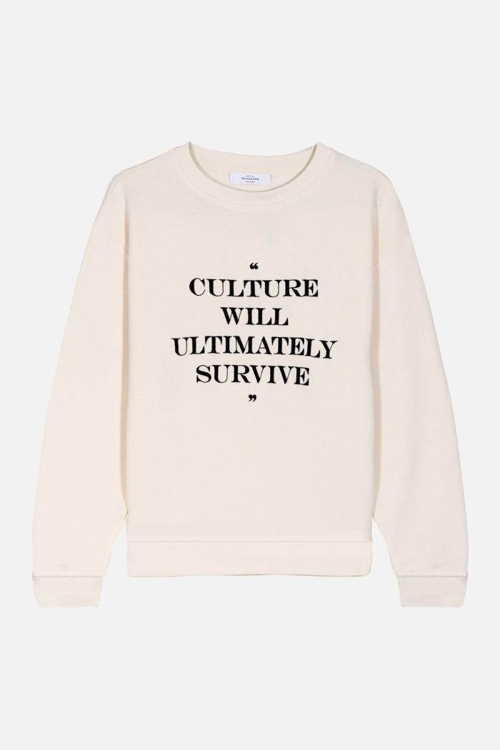Sweat Lack culture