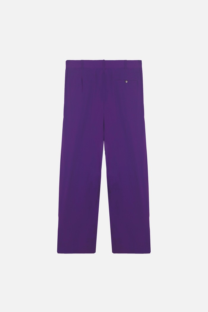 Pantalon Andrea