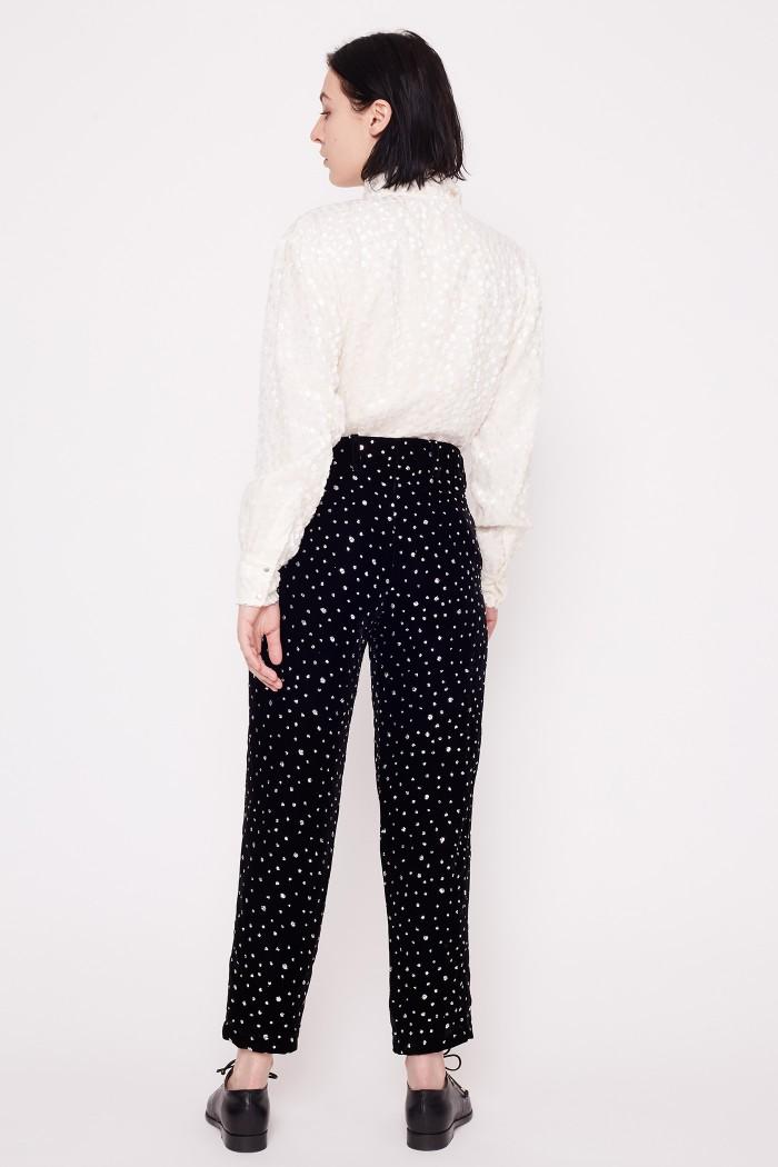 Pantalon Janet Diana