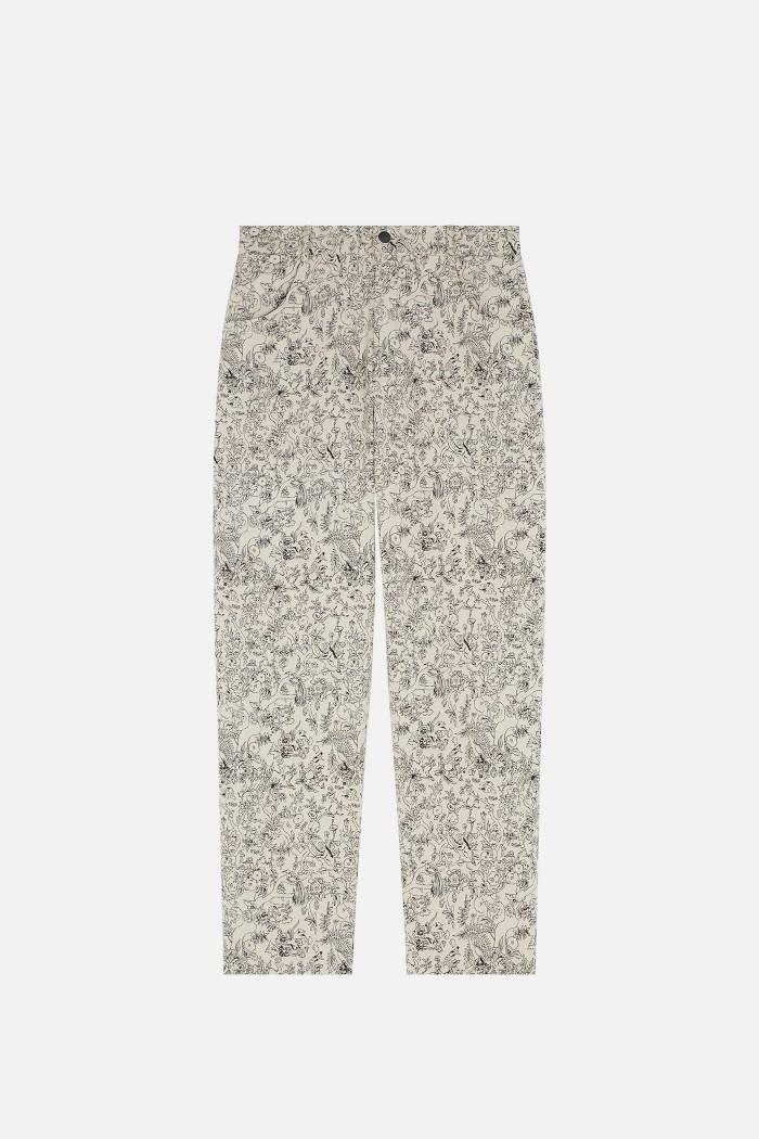 Pantalon Tine - Mini