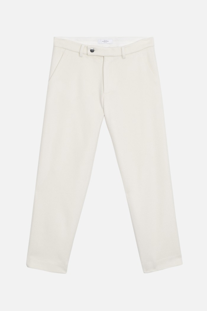 Pantalon Janet Duke