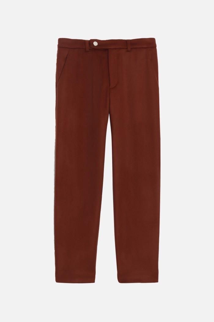 Pantalon Janet Duke