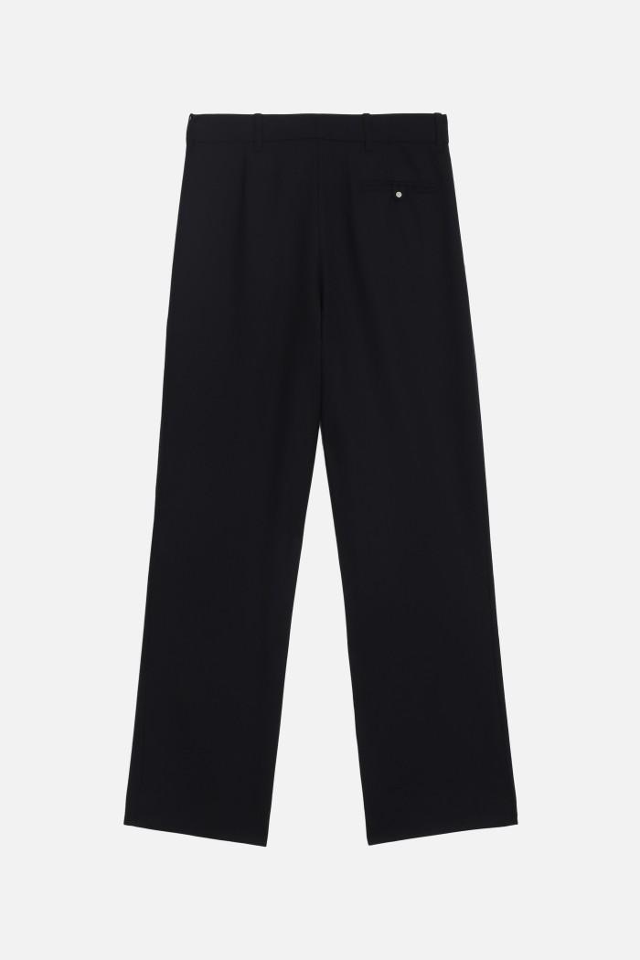 Pantalon Project Marcello