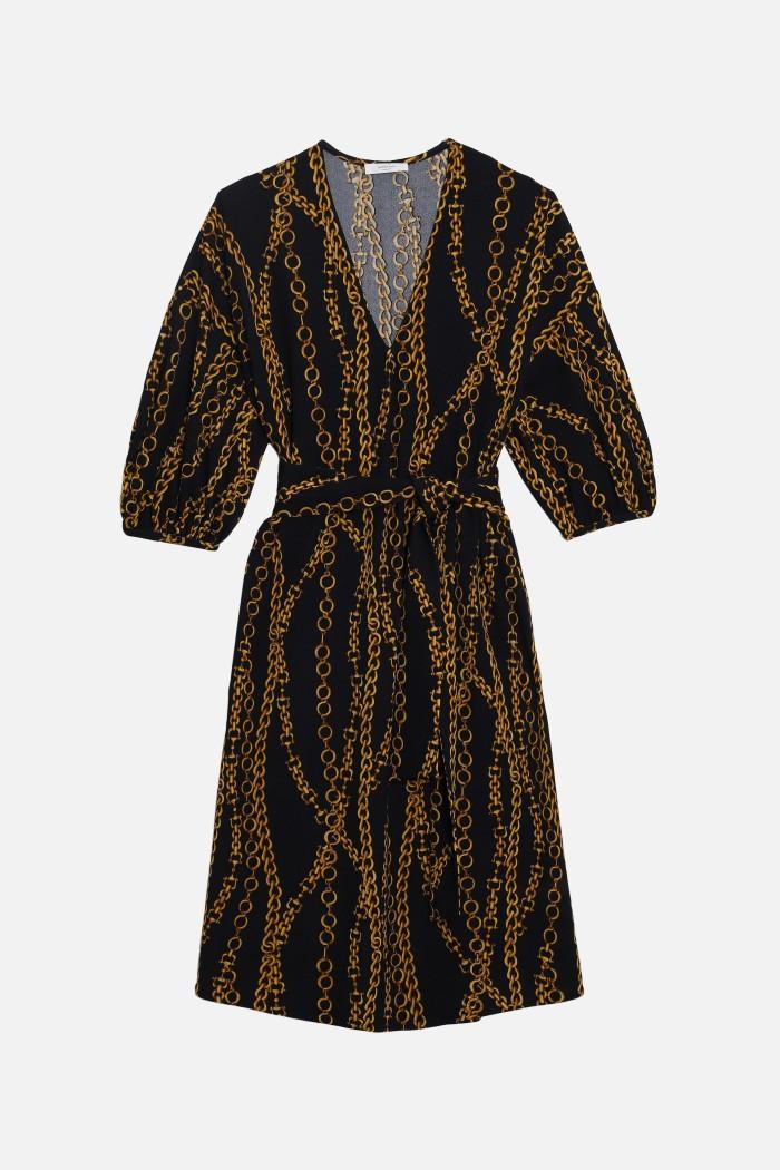 Robe Shades Ross