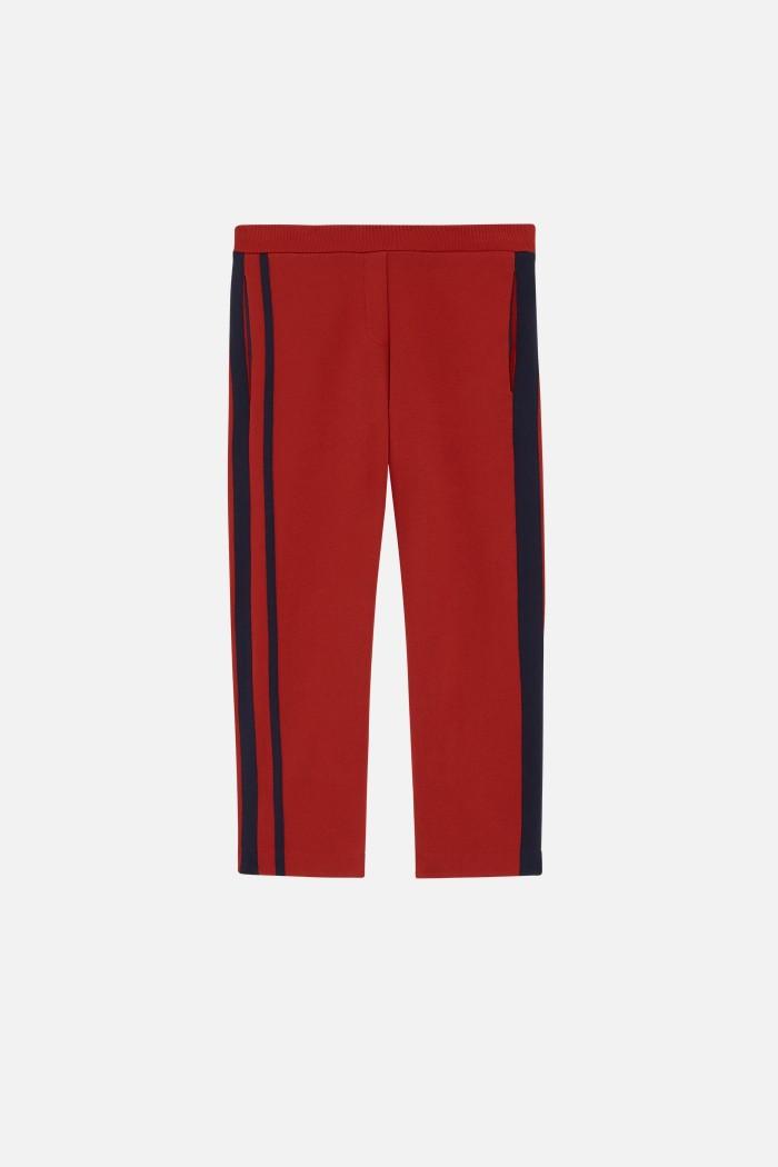 Pantalon Kors - Anderson