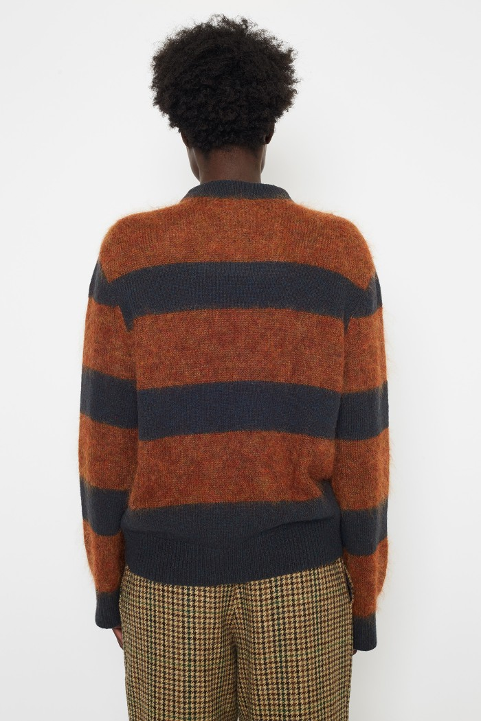 Pull Wonders Lambswool