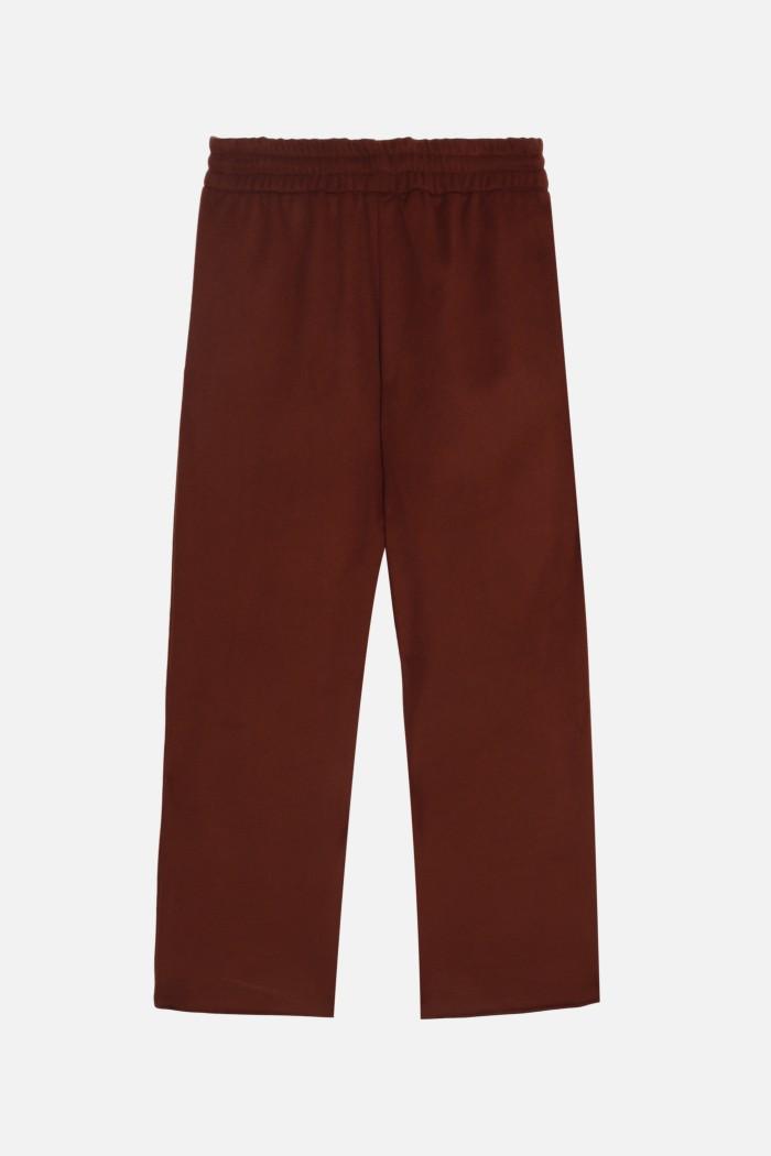 Pantalon Ray Duke