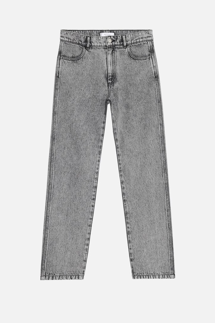 Pantalon Edie Blackstone