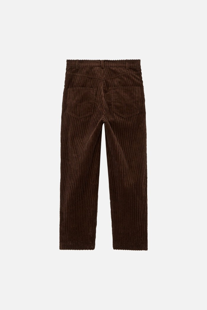 Pantalon Tine - Corduroy