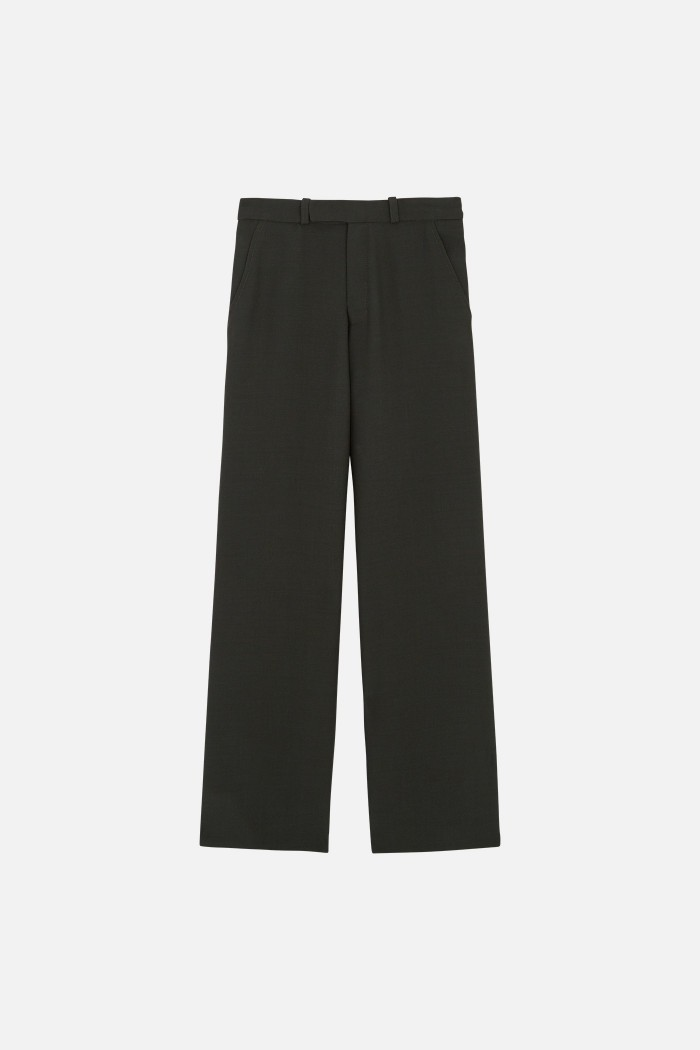Pantalon Tom - Dandy