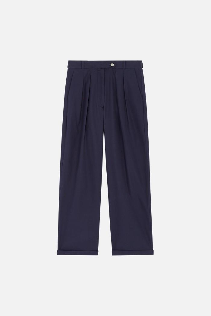 Pantalon Andrea - King