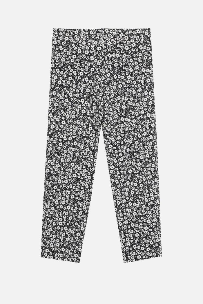 Pantalon Janet Coco