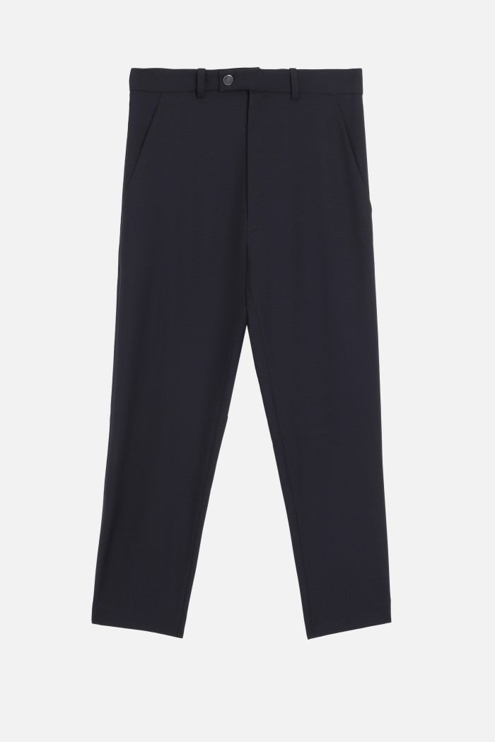 Pantalon Janet Marcello