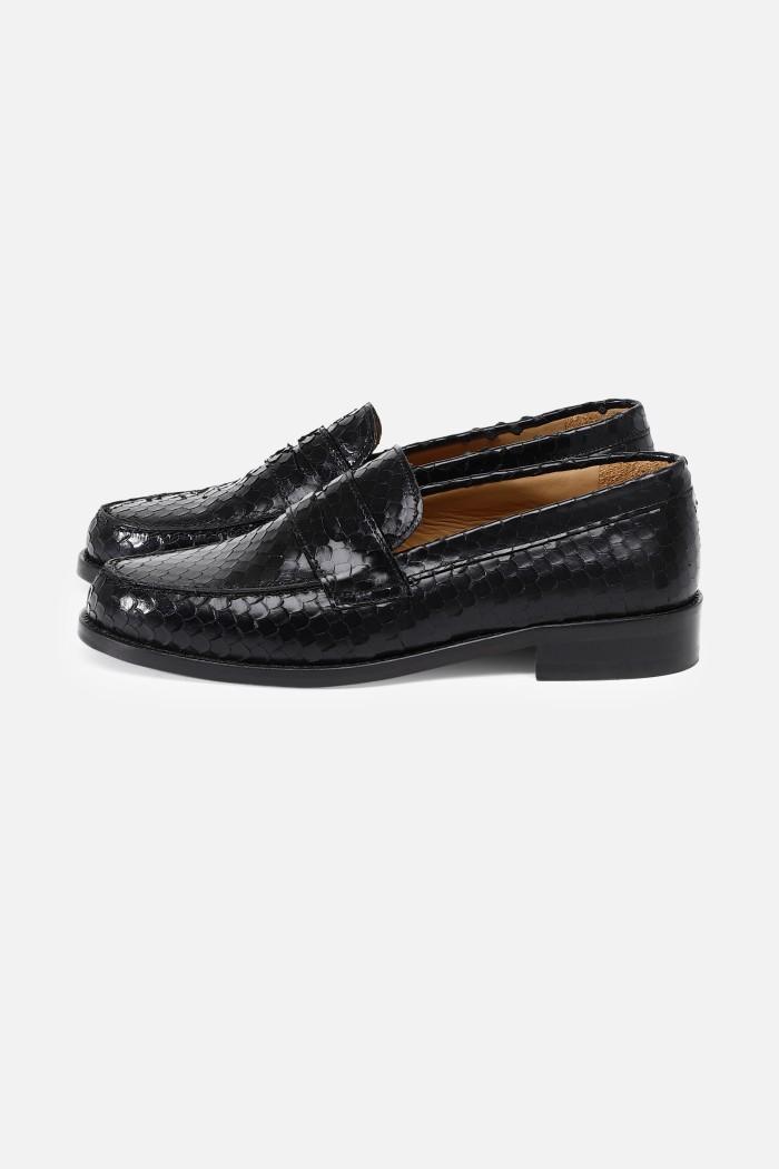 Mocassins Moc sans chaine Shoes