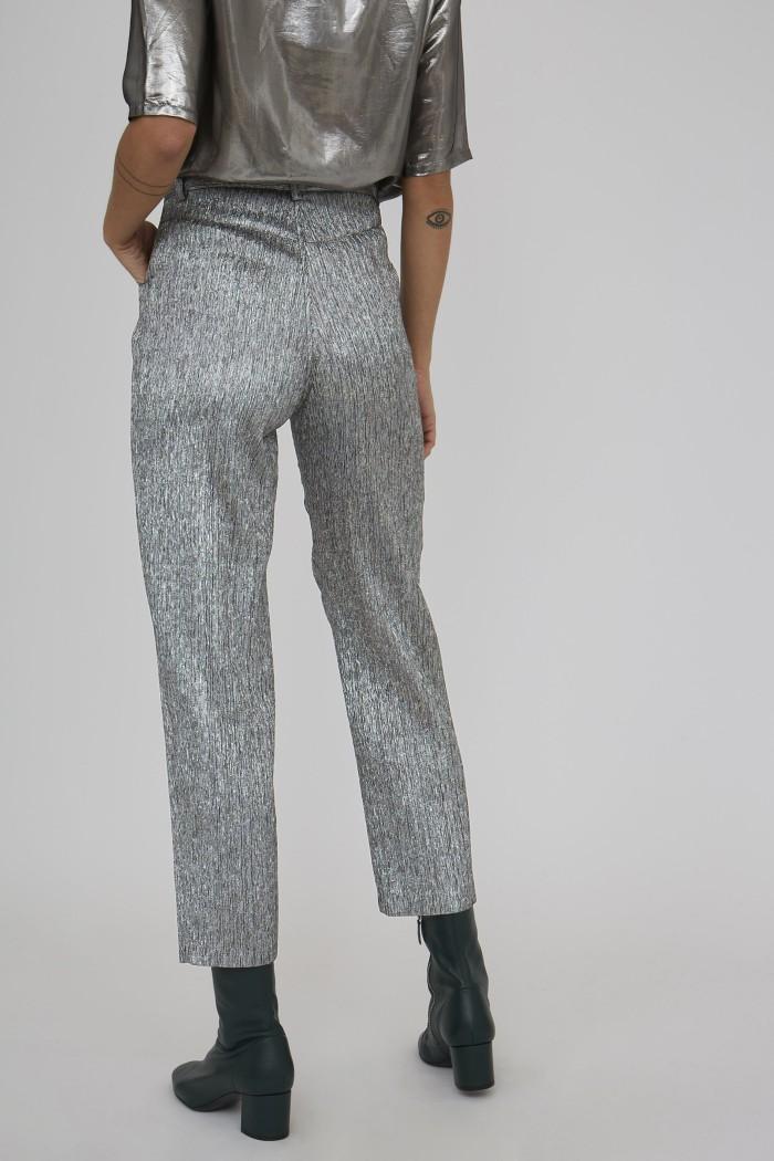 Pantalon Tine Artiste