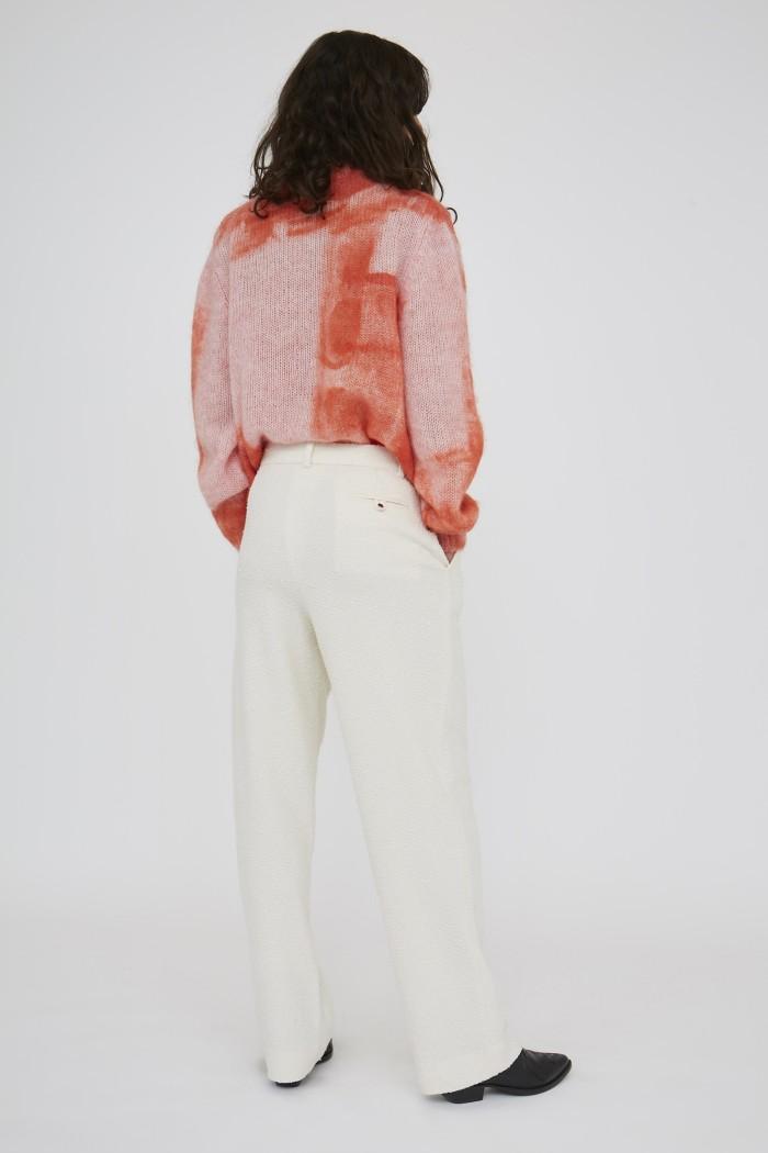 Pantalon Project Aston