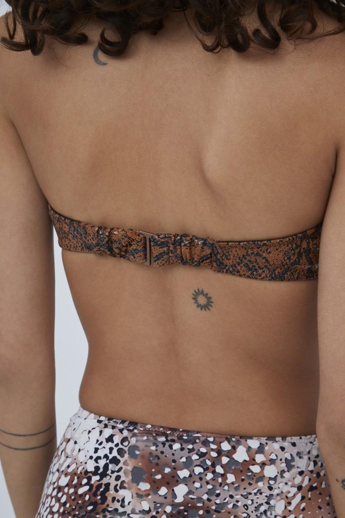 Sg lingerie Ono Python