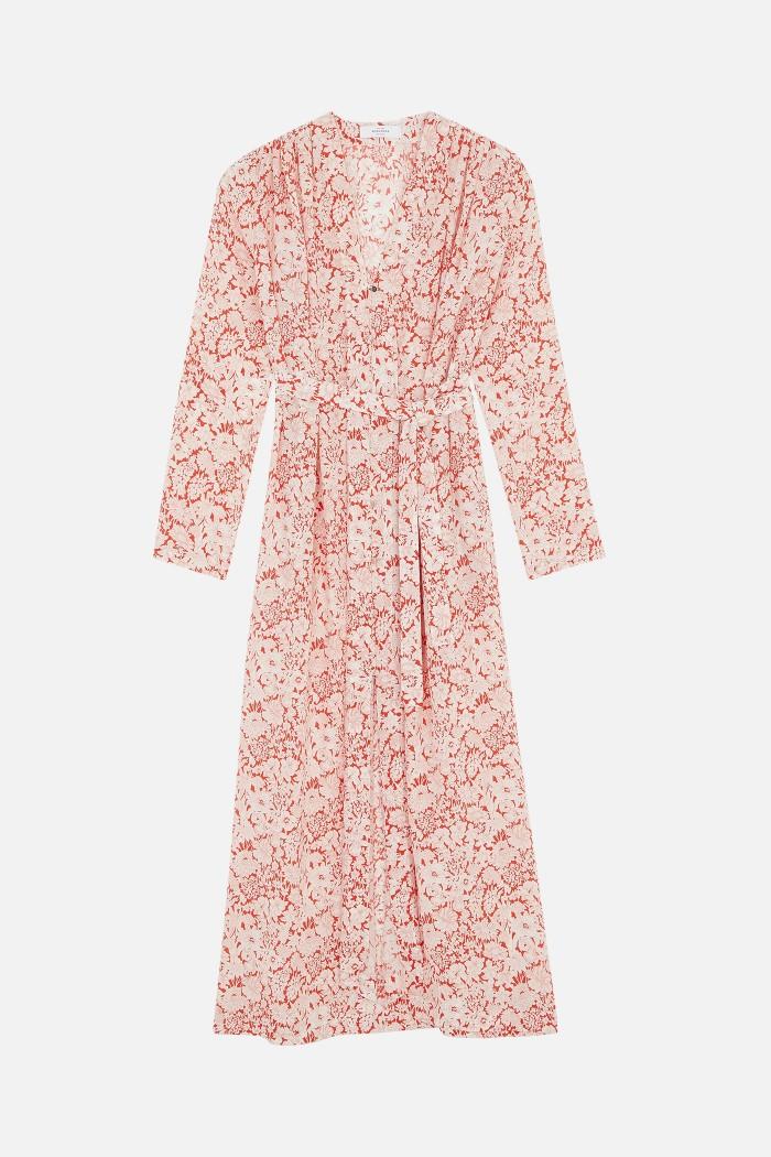 Robe Mercy - Kensington