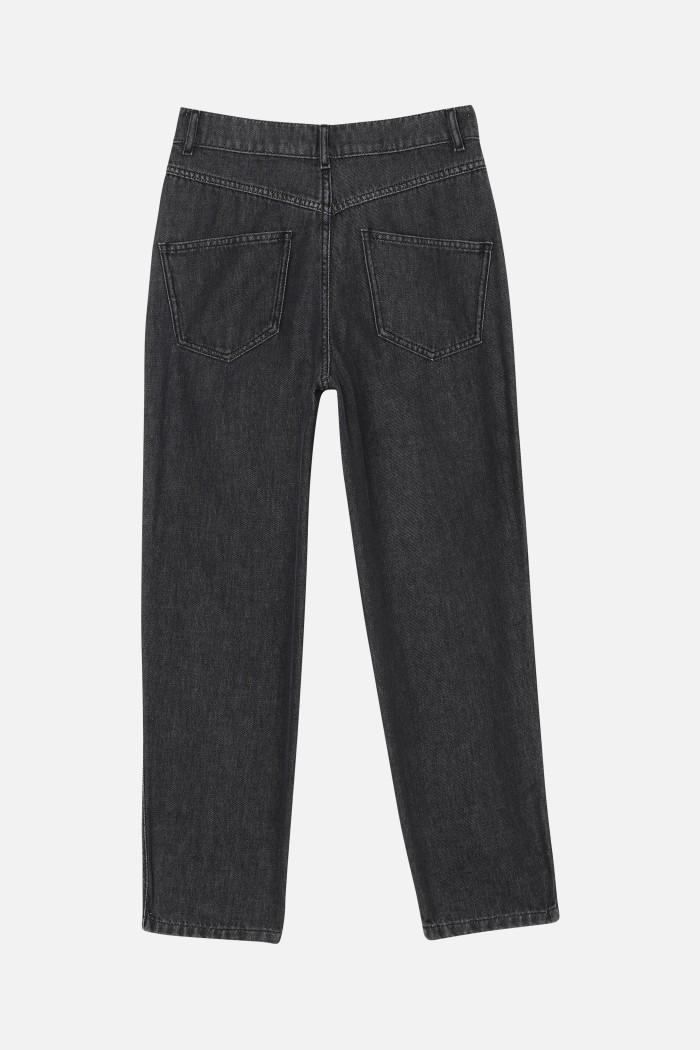 Pantalon Tine Denim