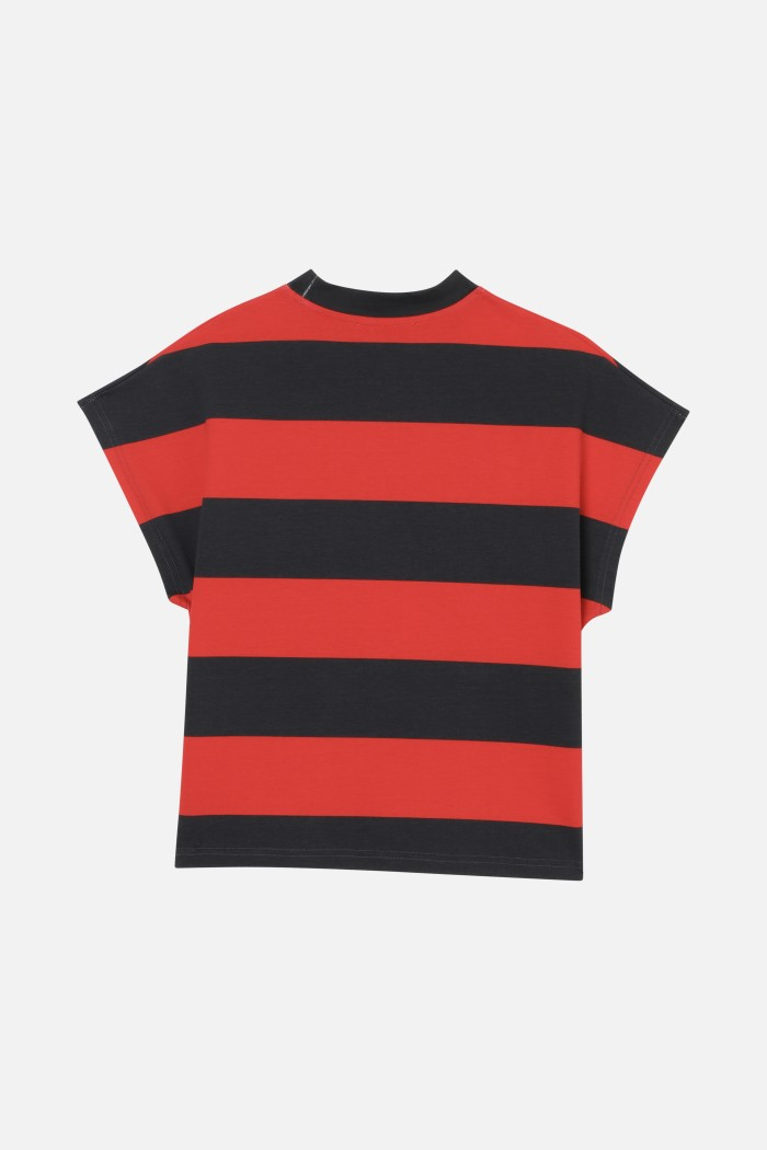 Tee shirt Rex Rugby