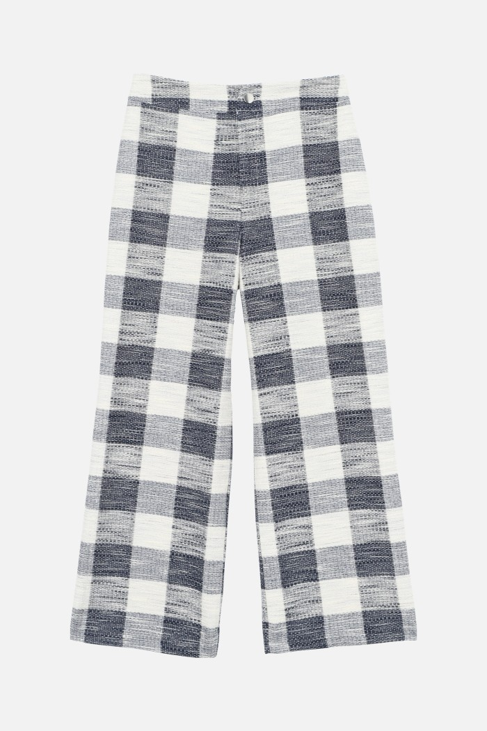 Tradition Gang Trousers