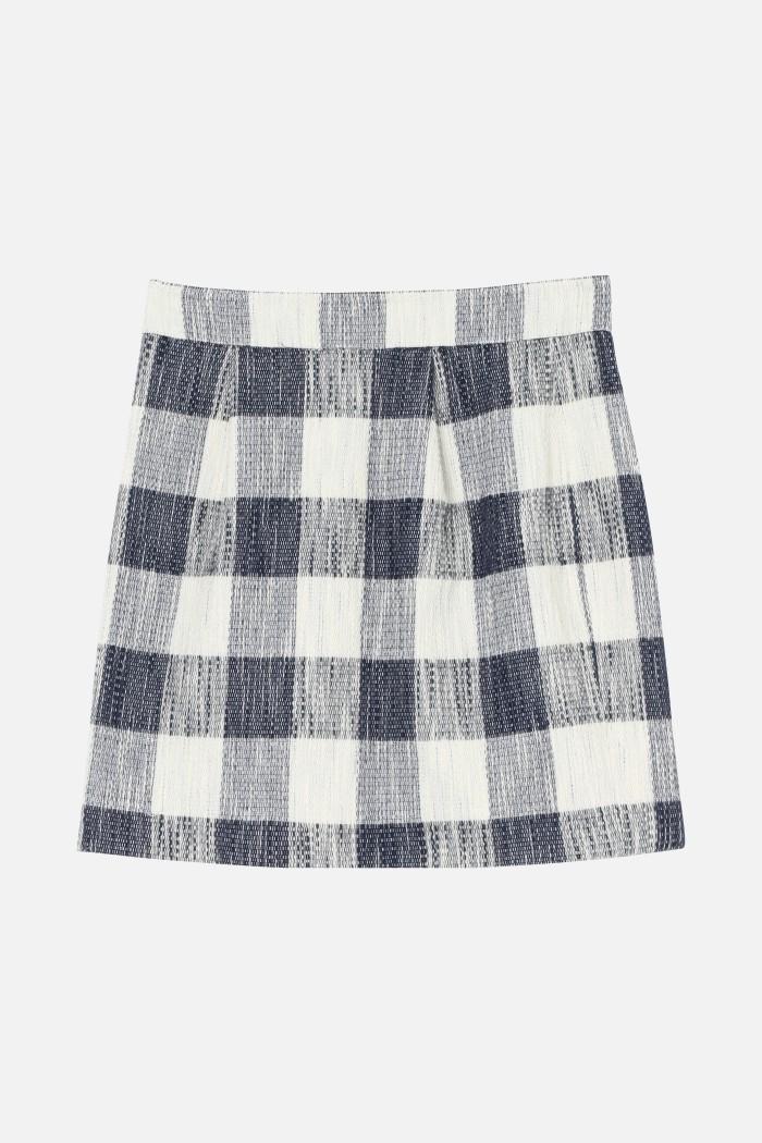 Tradition Elio Skirt