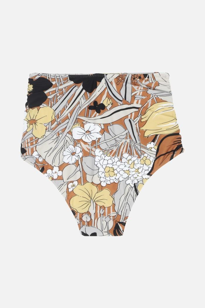 Botanique Vito Bikini Bottom