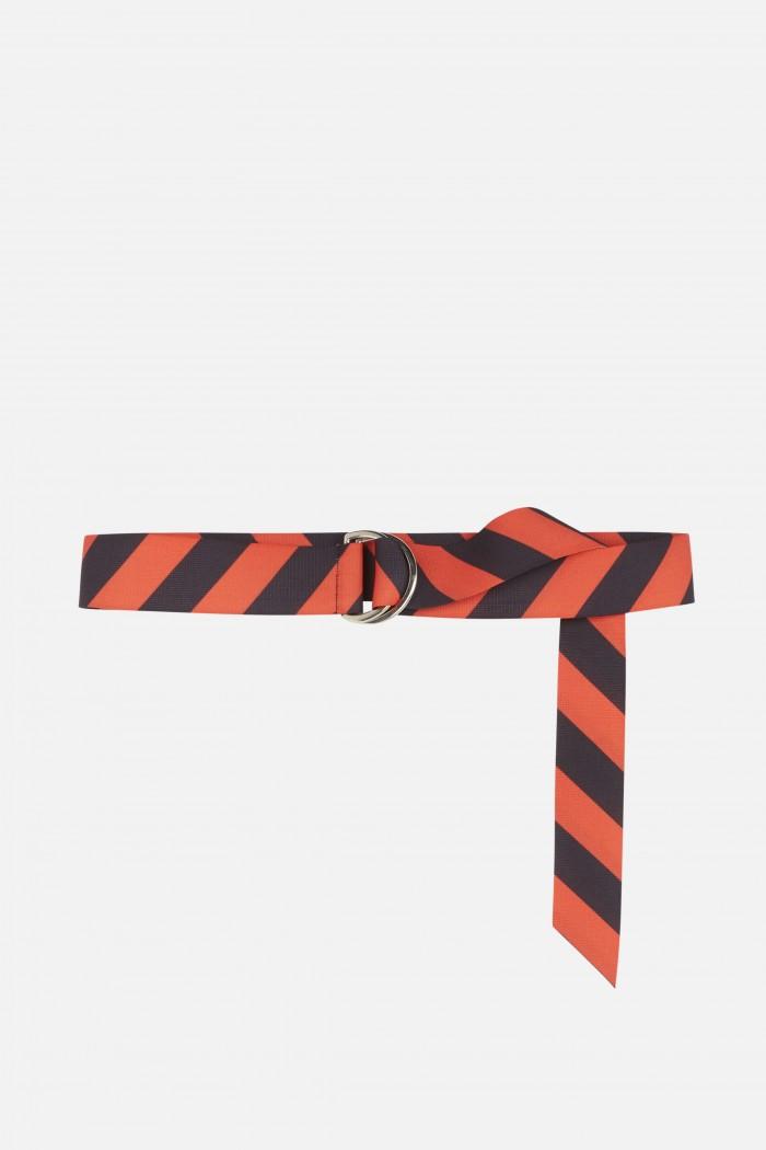 100%pl Belt - Accessoires