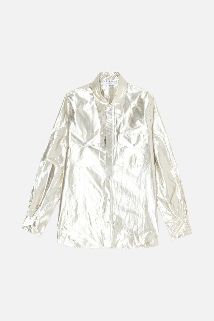 Reflection Spell Shirt