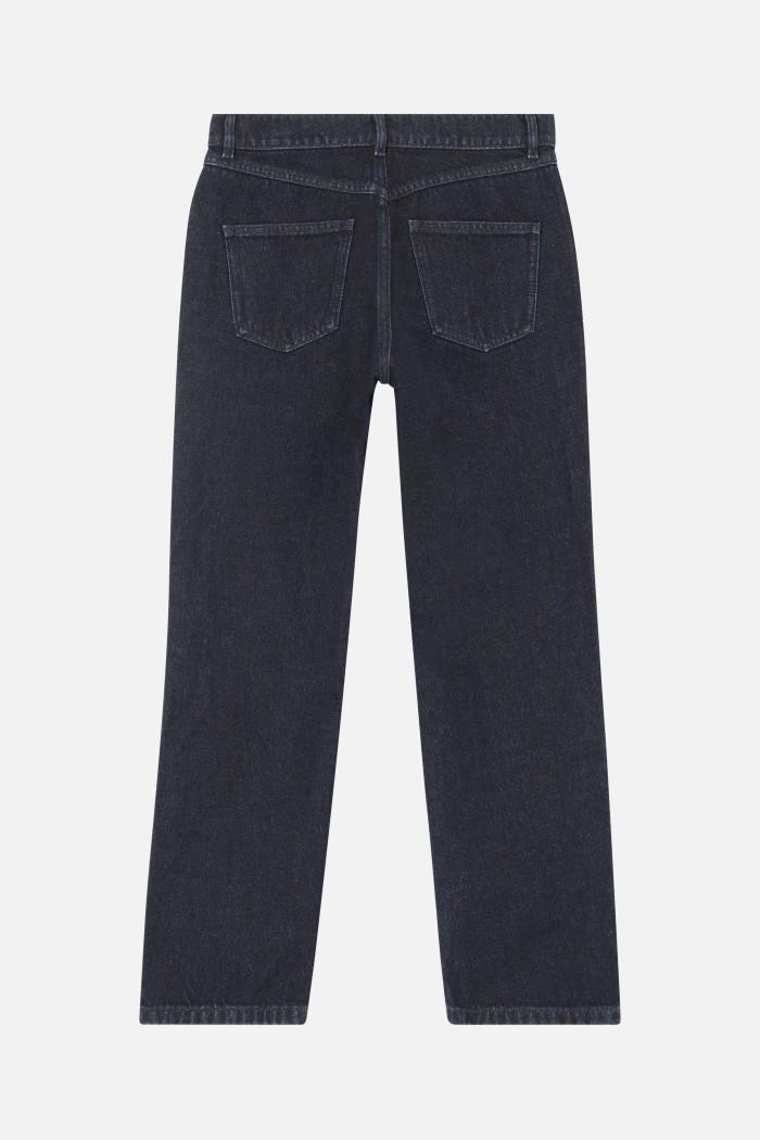 Denim Edie Jeans