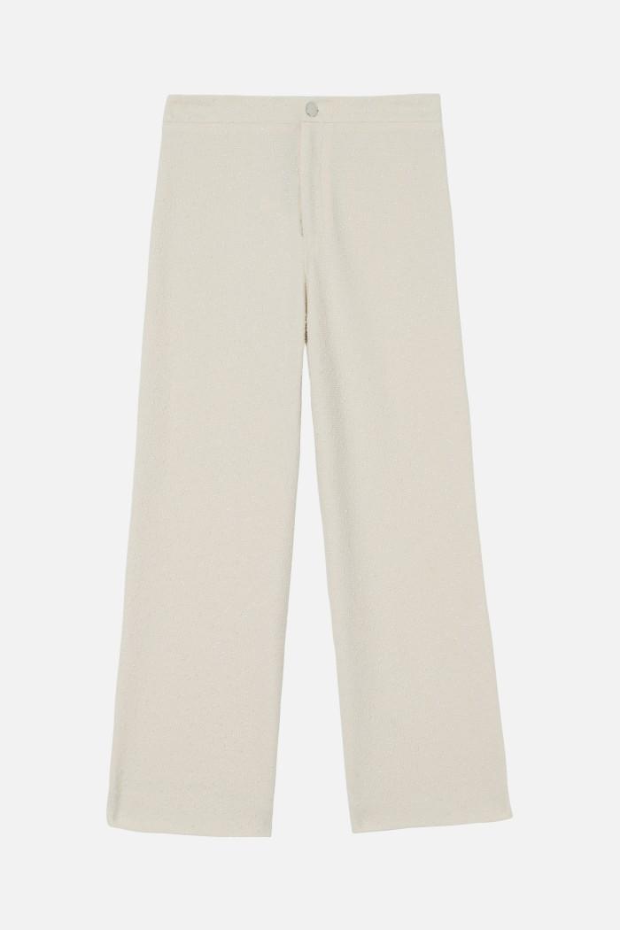 Pantalon Gang Aston