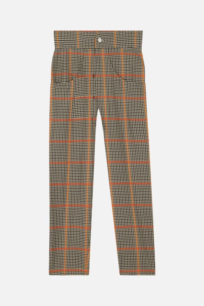 Costume Guru Trousers