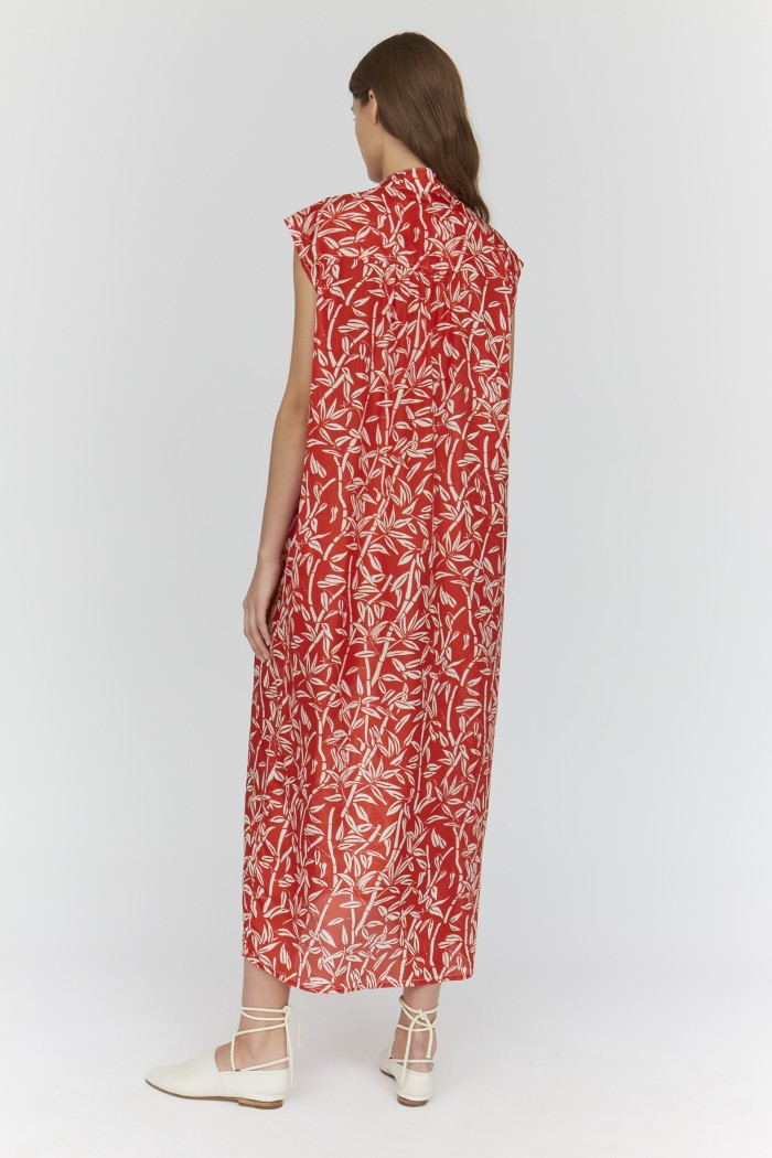 Bamboo Dreamer Dress