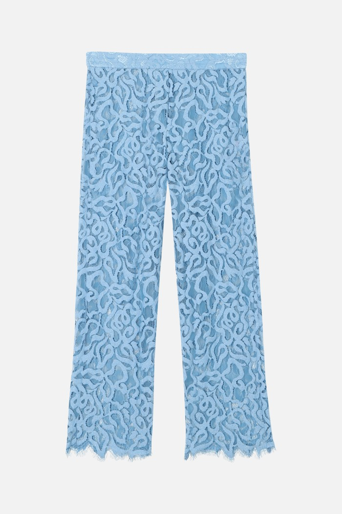 Arabesque Kors Trousers